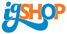 IG Shop