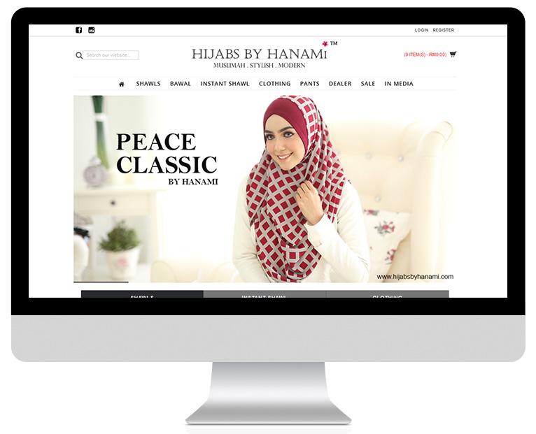 portfolio-hijabsbyhanami-latest