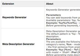 generators_5e4e