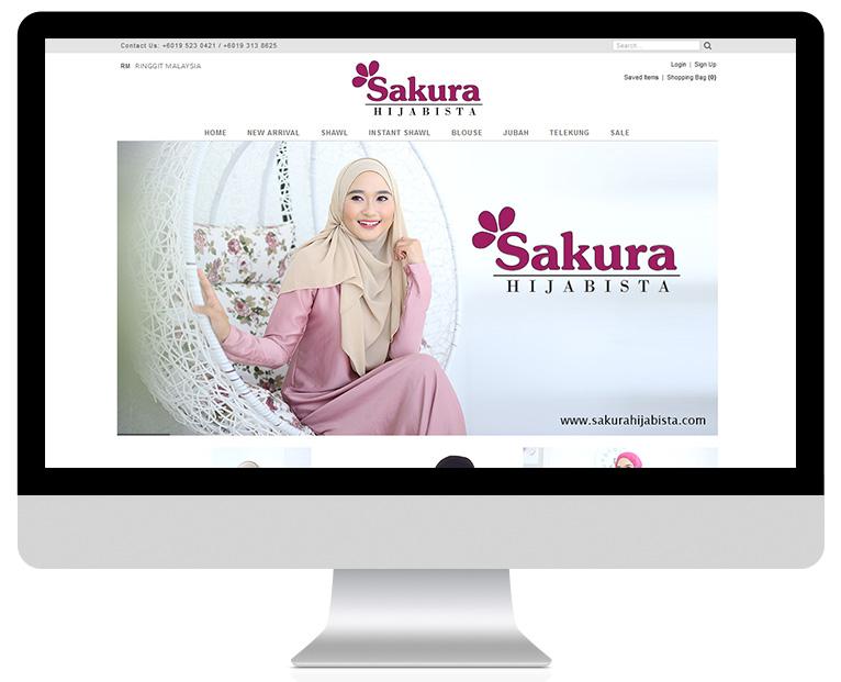 portfolio-sakurahijabista
