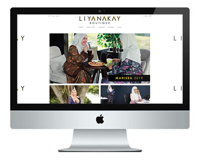www.liyanakayboutique.com