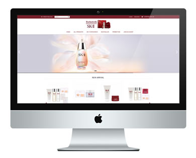 www.exclusively-skii.com